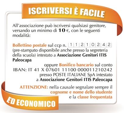 ISCRIZIONE_01