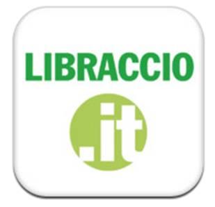 LIBRACCIO – CONVENZIONE TESTI ANNO SCOLASTICO 2016/2017