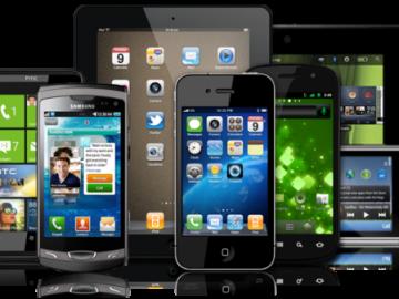 A TU X TECH – INCONTRI SULL'UTILIZZO DI SMARTPHONE & TABLET (SECONDA EDIZIONE)