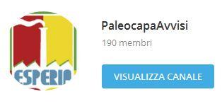 Paleocapaavvisi1
